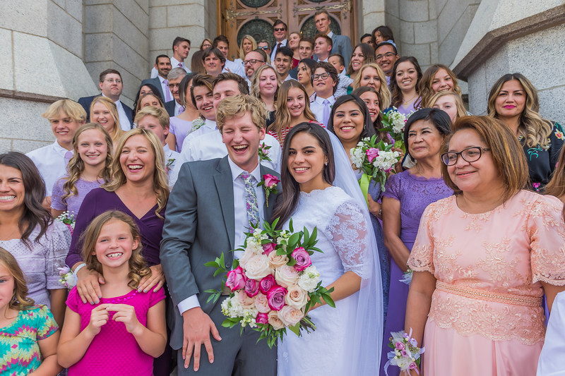ruth + tobin wedding photography salt lake city temple-111.jpg