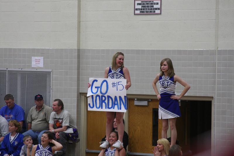 cheerleaders (2).JPG