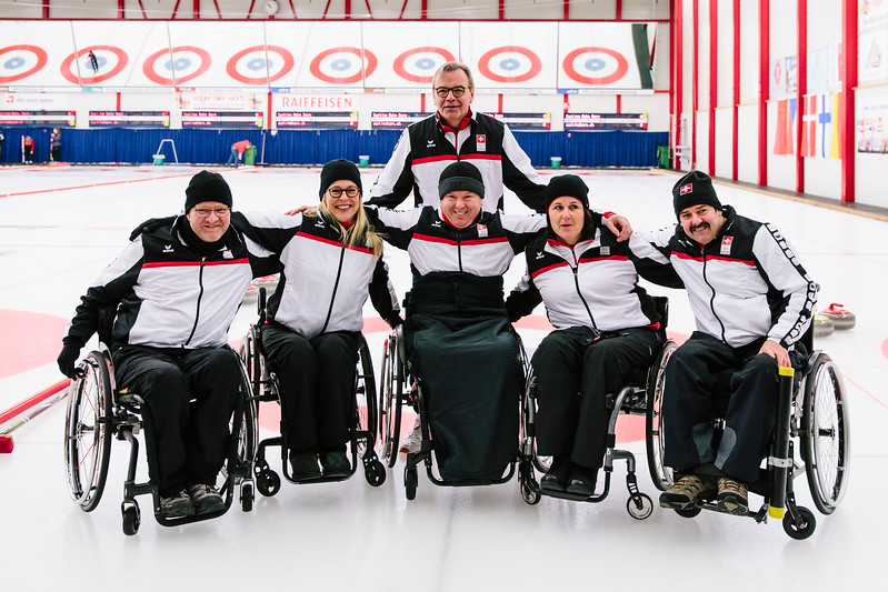 Paralympic_Pressekonferenz_Curlinghalle-23.jpg