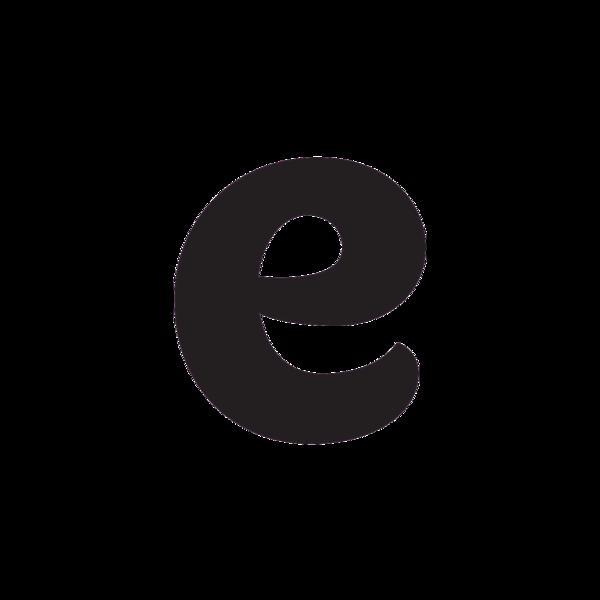 ED_Logo_Black_Motif.png