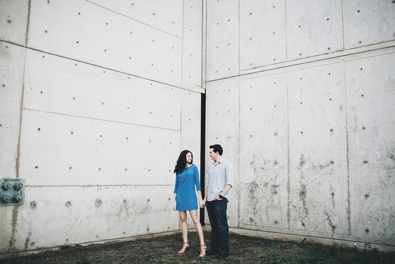 Alyssa&Kevin-1038.jpg