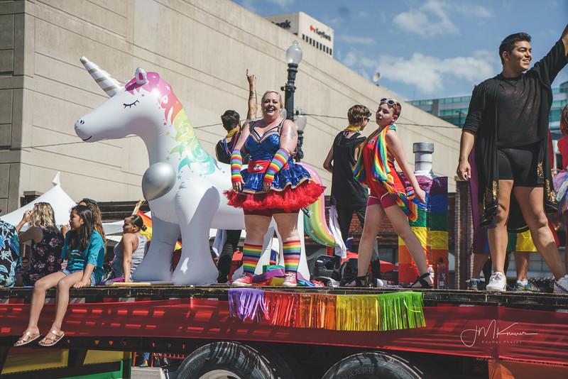 20190601_SLC_GayPride_-01355.jpg