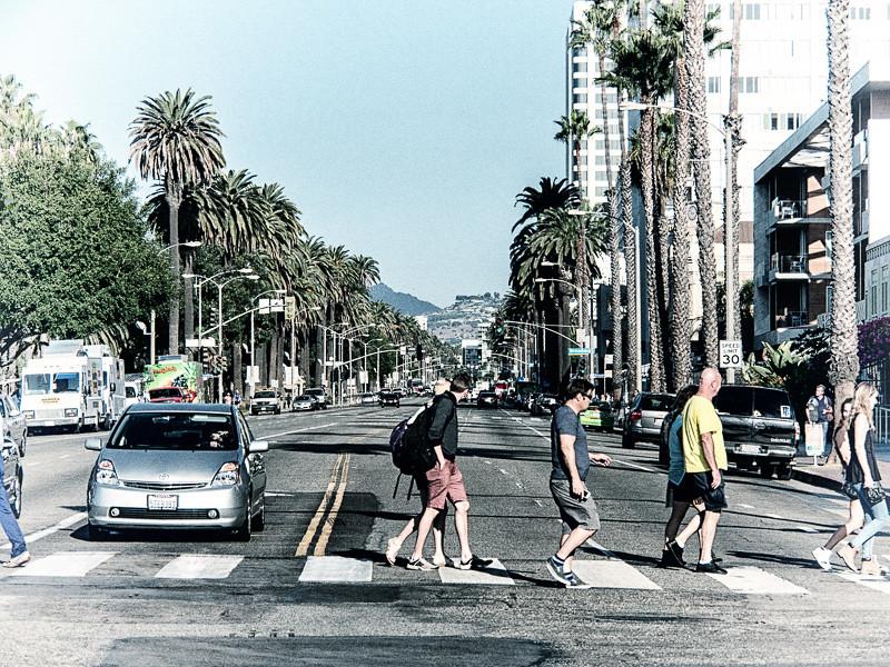 October 18 - Santa Monica.jpg