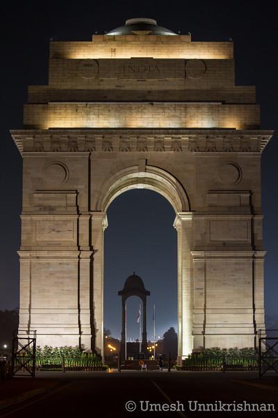 Delhi - 9517.jpg