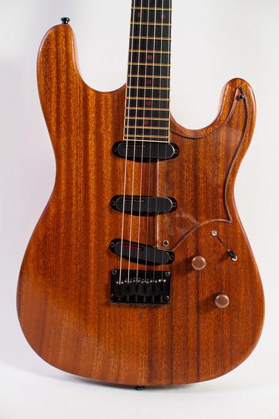 Fat Cat Guitars-231.jpg