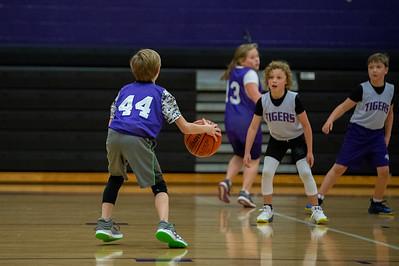 KRCSBasketball_JrTigers_Kansas-Auburn_01192019_Exported