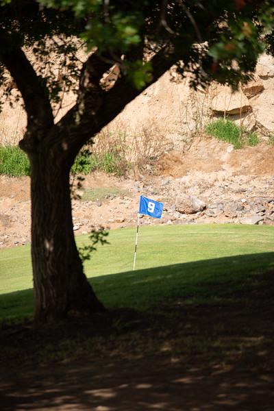 Golf Adeje_20191024_9728.jpg