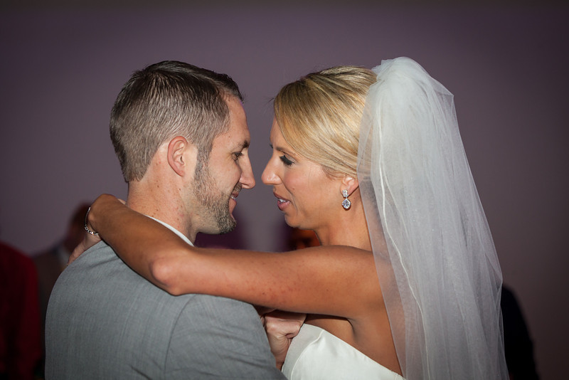 Wedding - Thomas Garza Photography-486.jpg