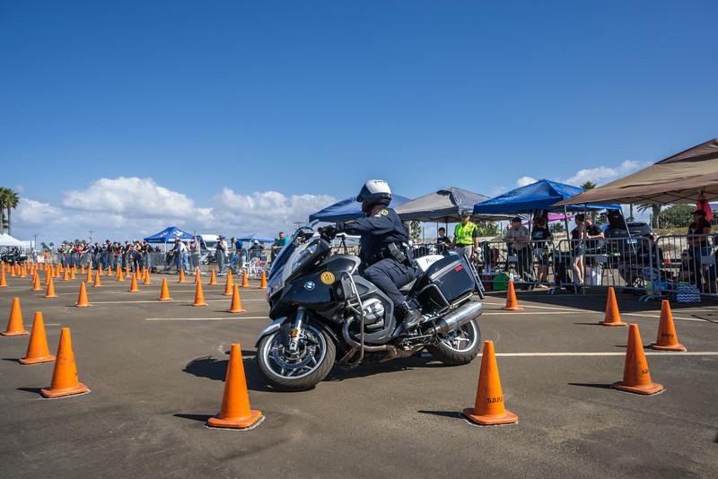 Rider 56-36.jpg