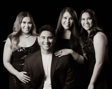 Nolita and Family