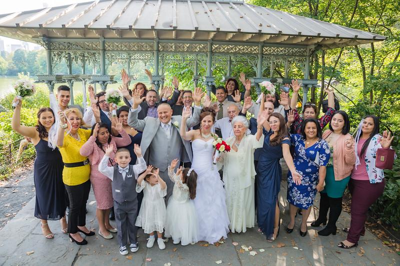 Central Park Wedding - Lubov & Daniel-93.jpg