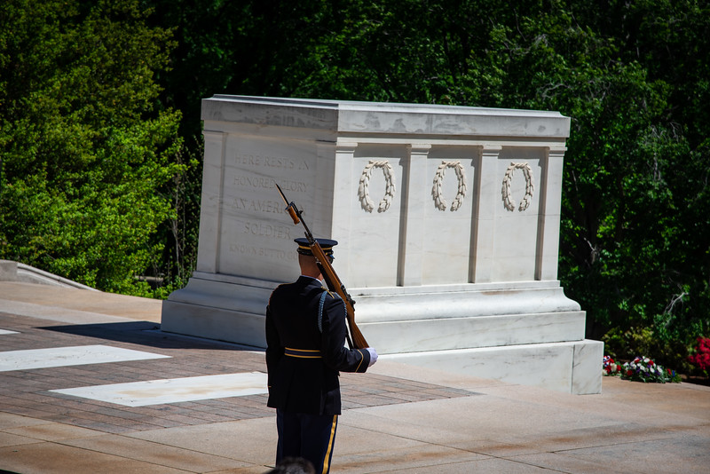 Arlington-142.jpg
