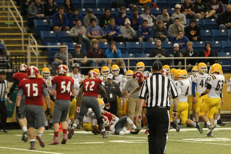 2015 Dakota Bowl 0330.JPG