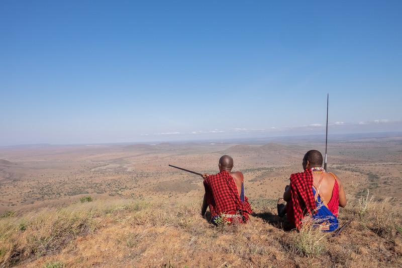 Jay Waltmunson Photography - Kenya 2019 - 137 - (DXT19170).jpg