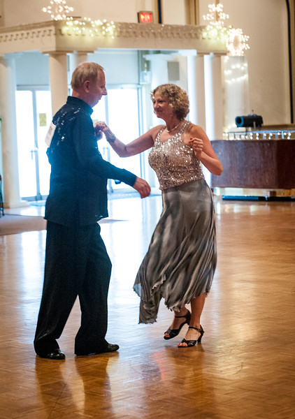 Dance_masters_2016_comp-0097.JPG