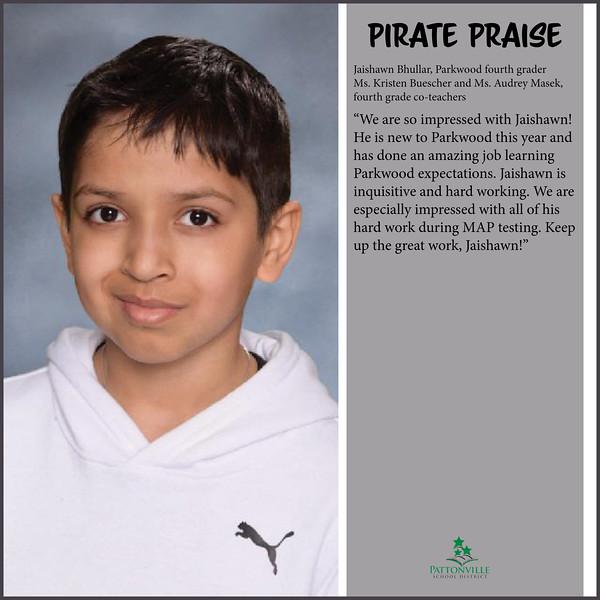 Pirate Praise Bhullar copy.jpg