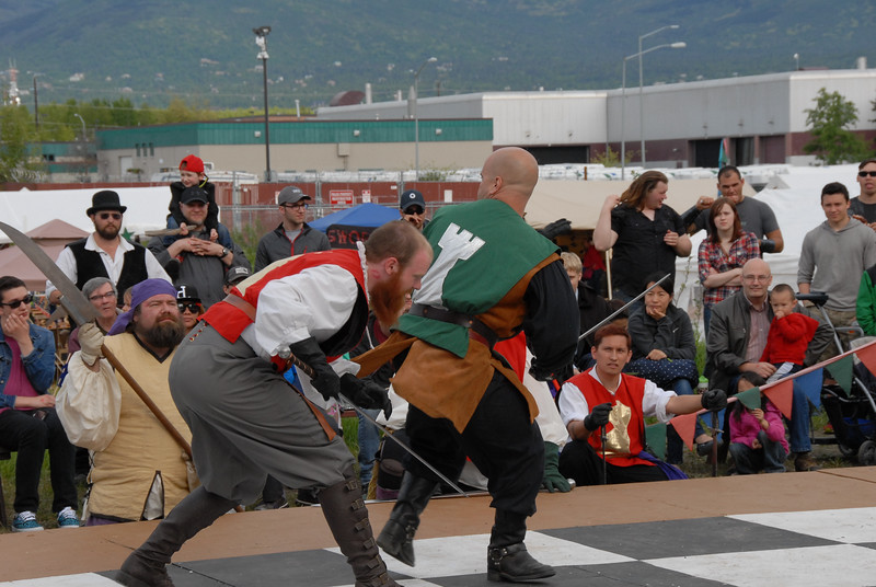 RF-FightShow-0169.jpg