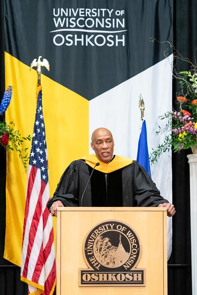 Saturday Doctoral Graduation Ceremony @ UWO - 097.jpg