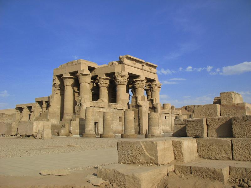 Egypt-341.jpg