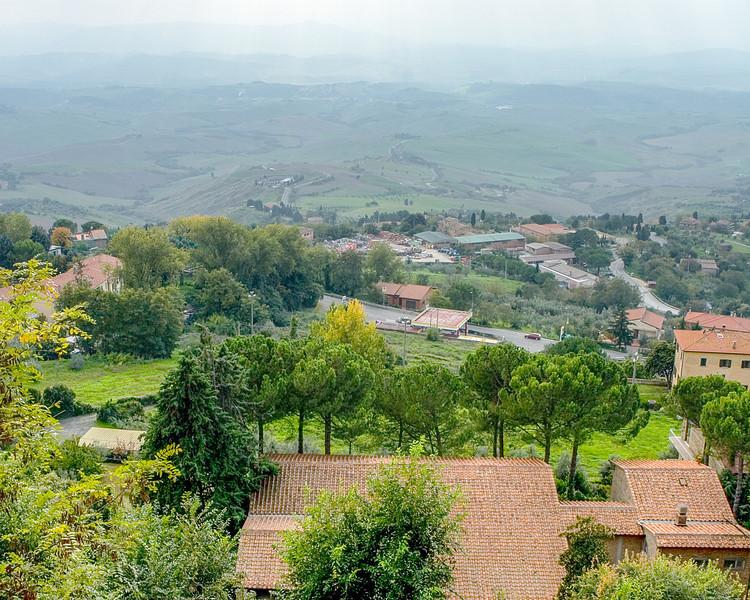 Siena Chianti32.jpg