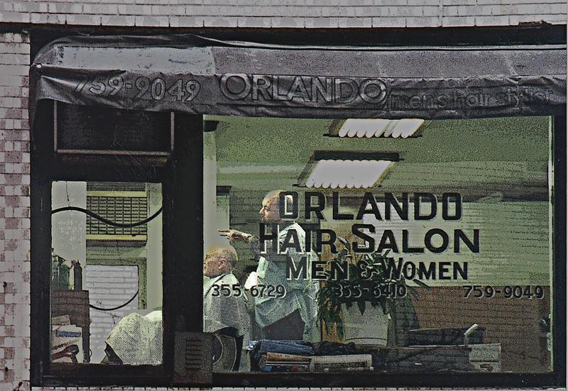 orlando hair salon.jpg