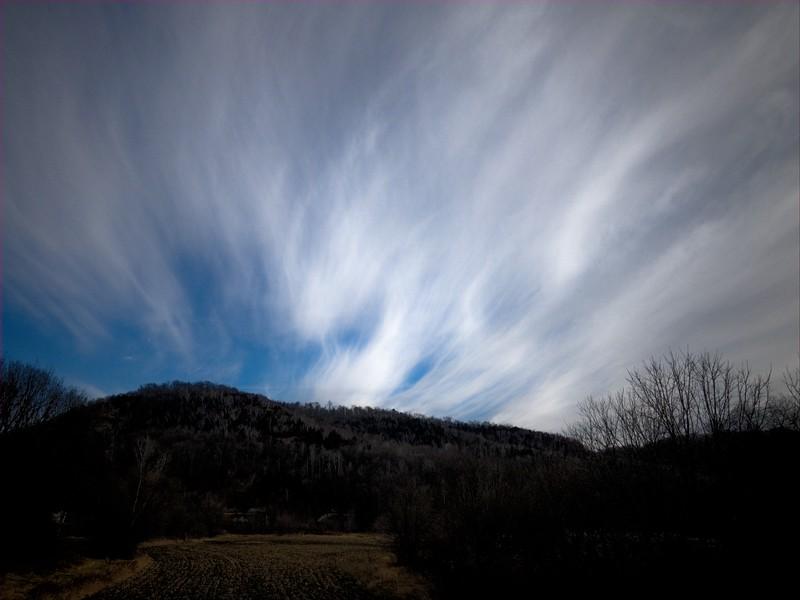 12-03-2020-sky-0001.jpg