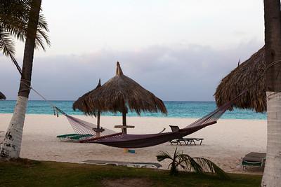 Aruba July 3rd