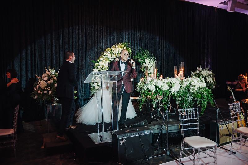 2018-10-20 Megan & Joshua Wedding-858.jpg