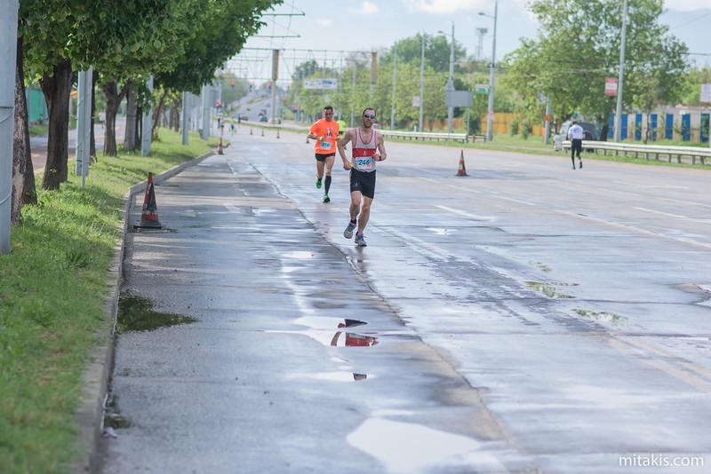 mitakis_marathon_plovdiv_2016-141.jpg