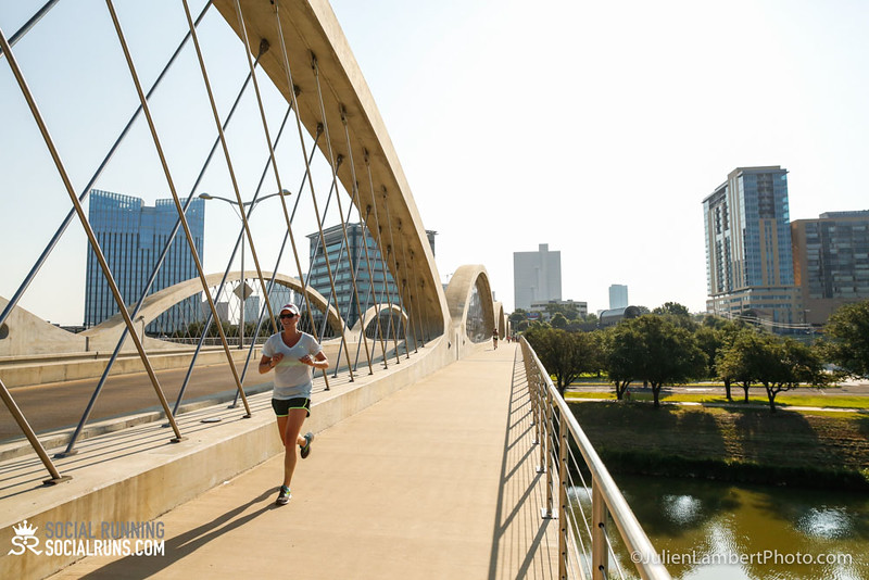 Fort Worth-Social Running_917-0135.jpg