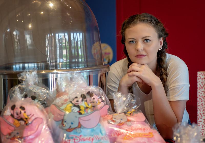Pflum candy store III.jpg