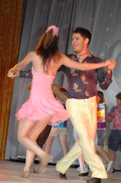 ELCA dance (13).JPG