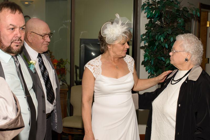 Wedding Day 351.jpg