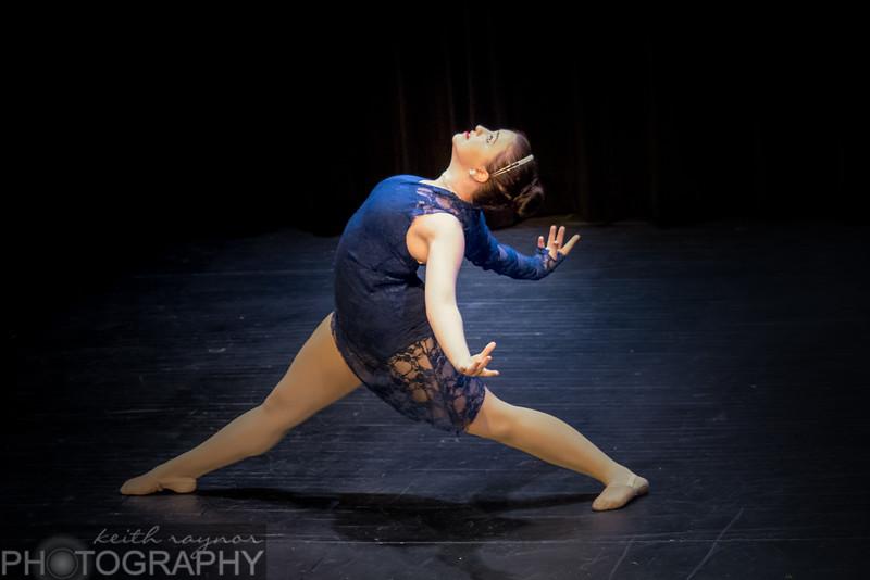 keithraynorphotography dance-1-13.jpg