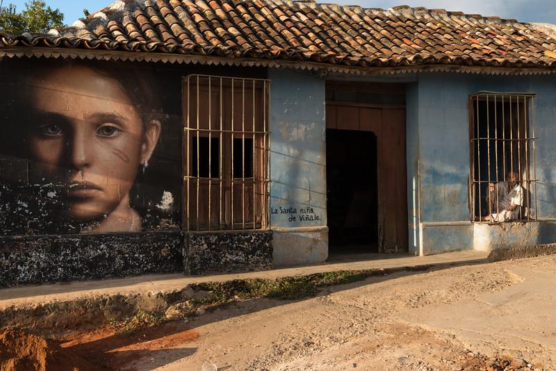 EricLieberman_D800_Cuba__EHL9366.jpg
