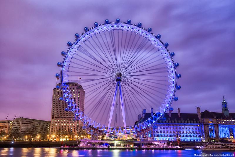 London-IMG_8130-web.jpg