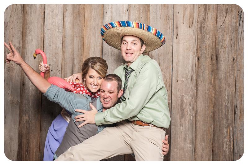 Abby+Tyler-Wedding-Photobooth-191.jpg