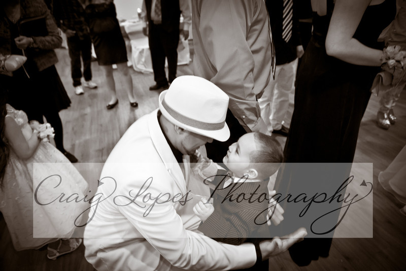 Edward & Lisette wedding 2013-181.jpg