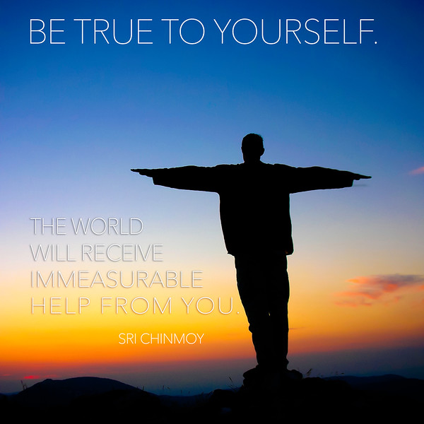 47.be true to yourself.jpg