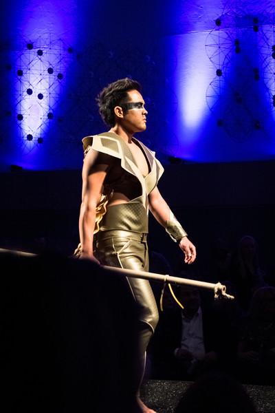 IIDA Couture 2014-453.jpg