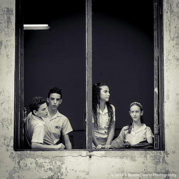 20130212-Cuba-007.JPG