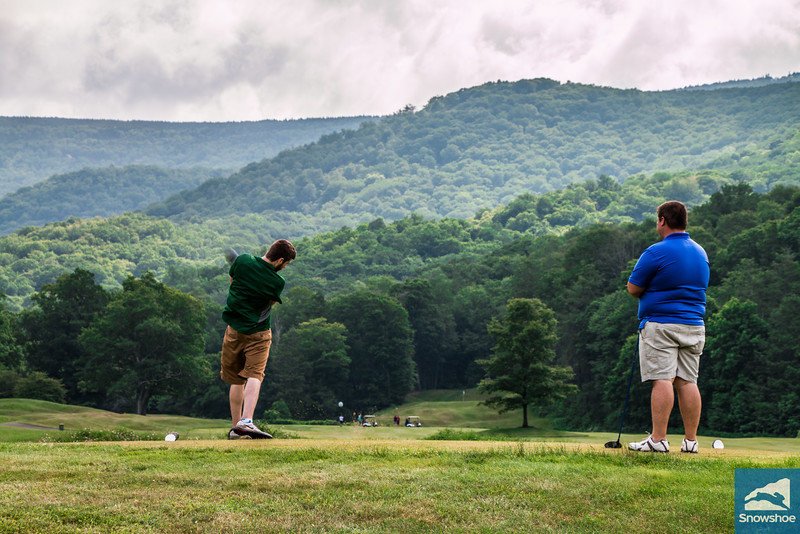 2015 foundation golf tourny - scenic-action shots-14.jpg