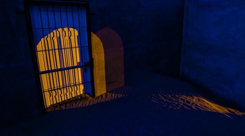 Kolmanskop-0235-2.jpg