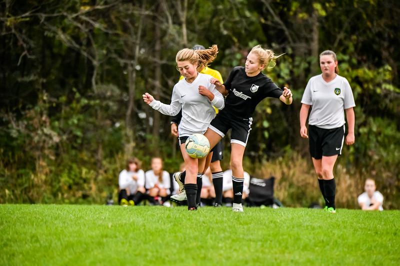 September 30, 2018 - PSC - U15 Girls White - Game-414.jpg