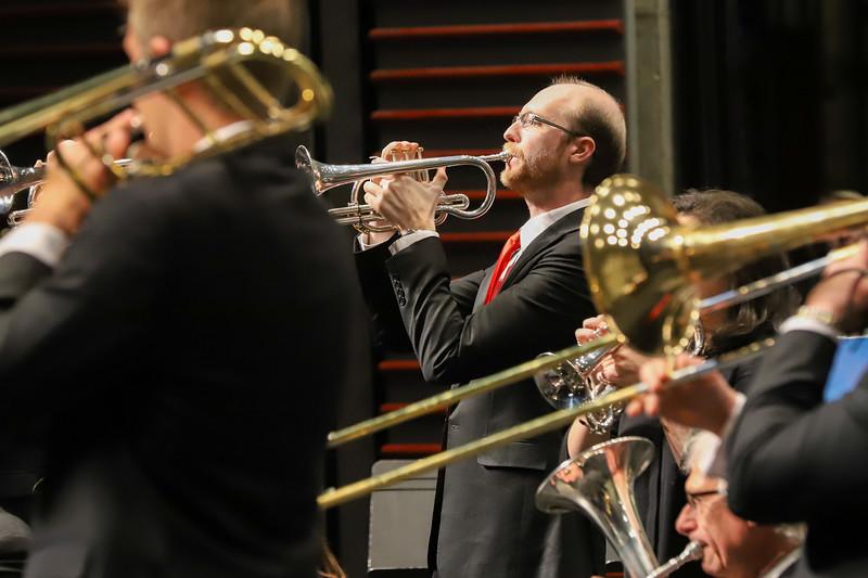 20191109 US Open Brasss Band Championshios-6838.jpg