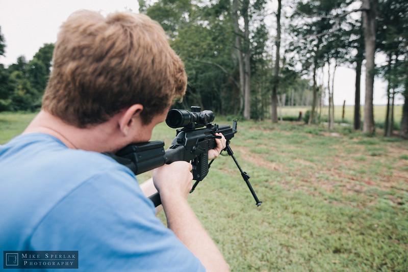 Shootin-29.jpg
