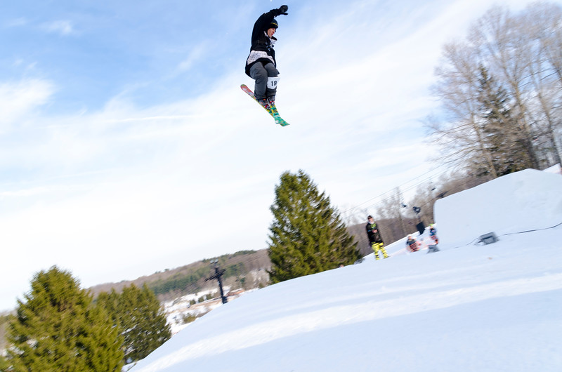 Big-Air-Practice_2-7-15_Snow-Trails-75.jpg