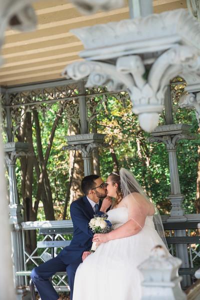 Central Park Wedding - Hannah & Eduardo-237.jpg