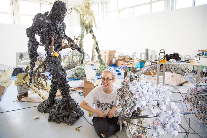 DJCAD MFA Arts Humanities041.jpg