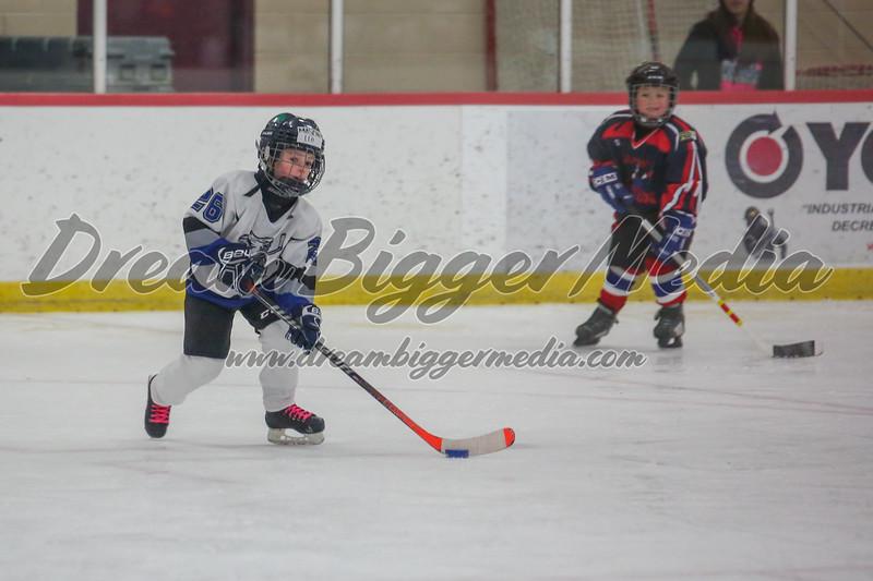 Blizzard Hockey 111719 7624.jpg